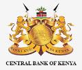 Central Bank of Kenya