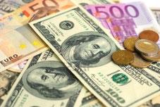 EUR/USD - Euro / Dollaro Americano